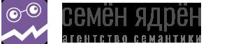 логотип 348x64