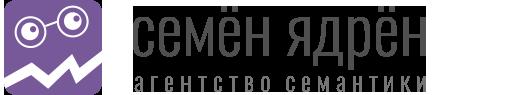 логотип 514x95