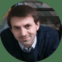 reviews_belonojkin