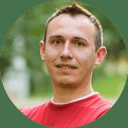 reviews_merzlykov