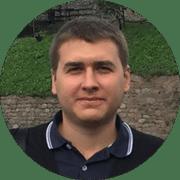 reviews_petropavlovsky