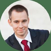 reviews_samokrutov