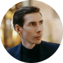 отзыв Роман Скорняков