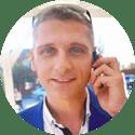 отзыв Ростислав Фролов