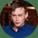 отзыв Дмитрий Митюшов