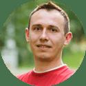 отзыв Алексей Мерзляков
